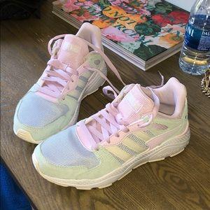 Adidas Women's 6.5 Shoe